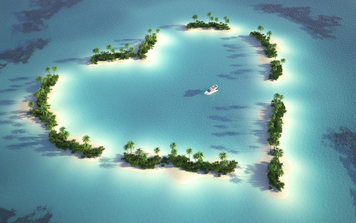 PACIFIC / OCEANIA