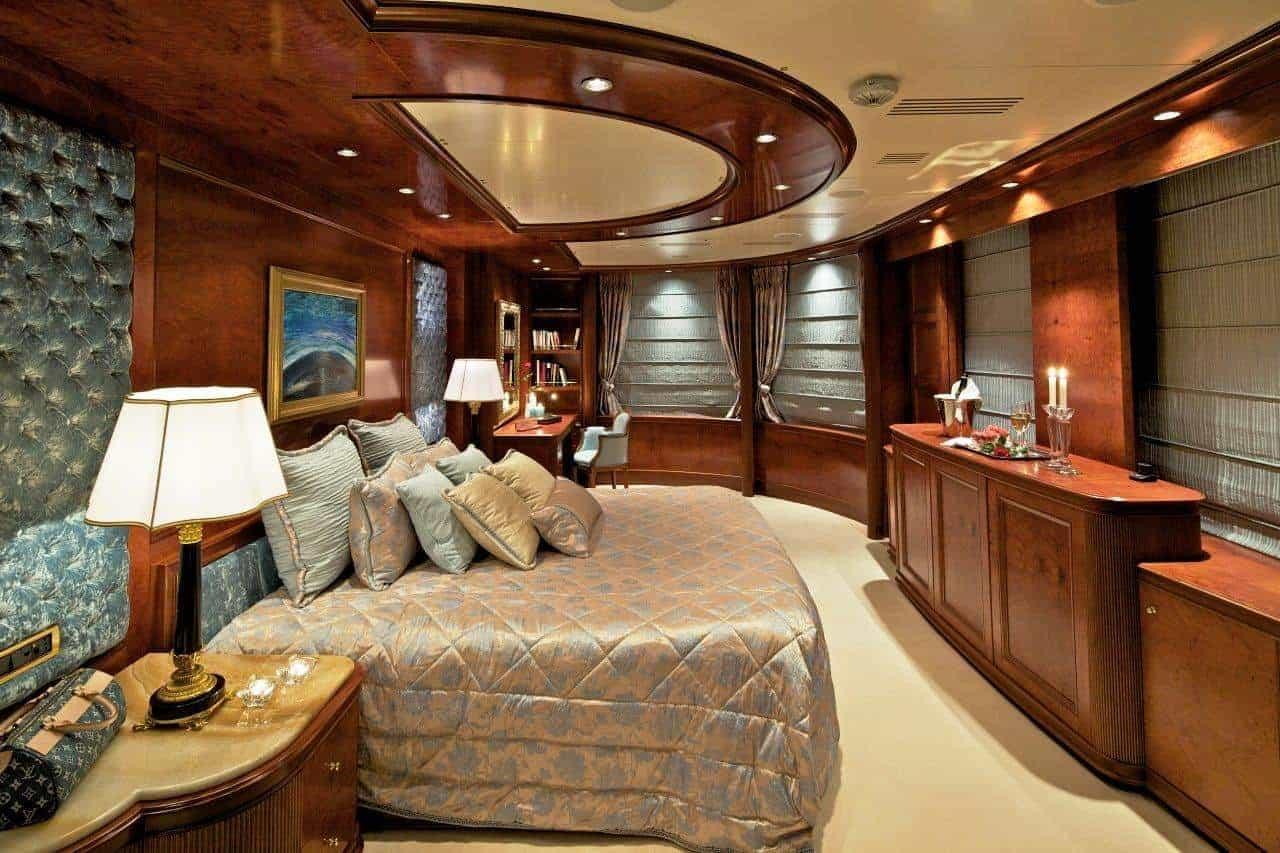 Mayfair Place Sukhumvit 50  The new era of elegant living
