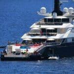 Luxus-Charteryachten Mallorca & Ibiza